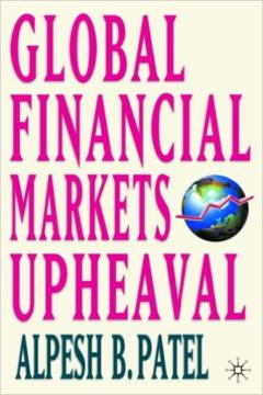 Global Financial Markets Revolution
